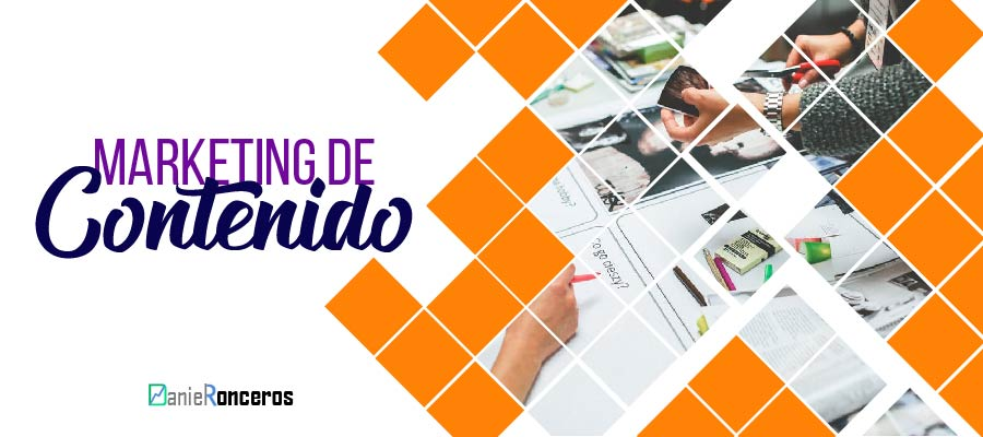 Marketingb2b para vender