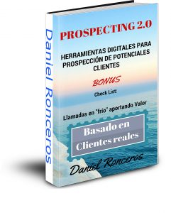 prospecting2-0_ebook